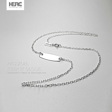 Wakeboard Kitesurf necklace celebrity